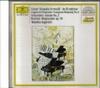 Liszt_sonate_argerich