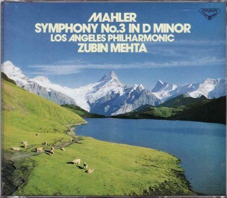 Mahler-sym3-mehta