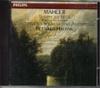 Mahler4_haitink