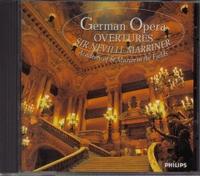 Marriner_german_opera_2