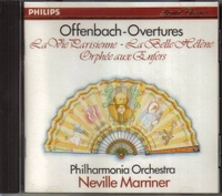 Marriner_offenbach