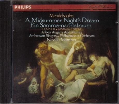 Mendelssohn_midsummer_night_dream_m