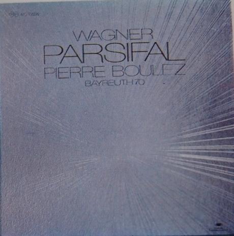Parsifal-boukez-lp