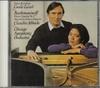 Rachmaninoff_p2_licad_abbado