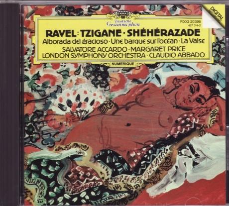 Ravel-la-valse-abbado-1