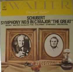 Schubert_great_walter