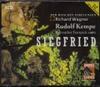 Siegfried_kempe