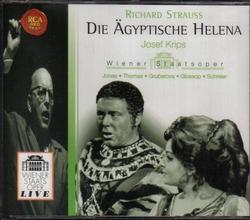 Strauss_helena