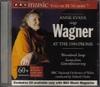 Wagner_gotter_otaka