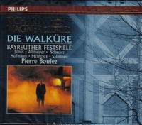 Walkure_boulez