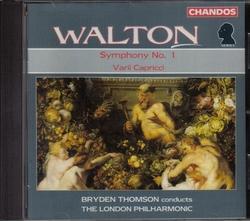 Walton_thomson