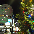 Ginza_21