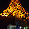 Tokyo_tower8