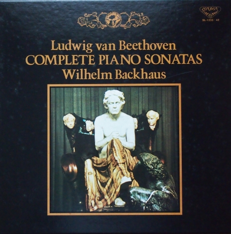00-beethoven-backhaus