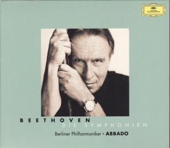 Abbado-beetohoven-bpo1