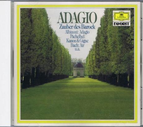Adagio-barock-1