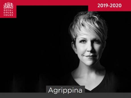 Agrippina-roh