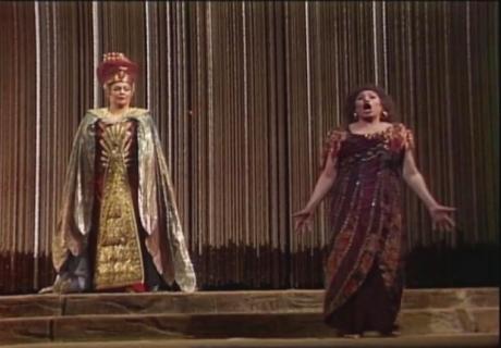 Aida-met