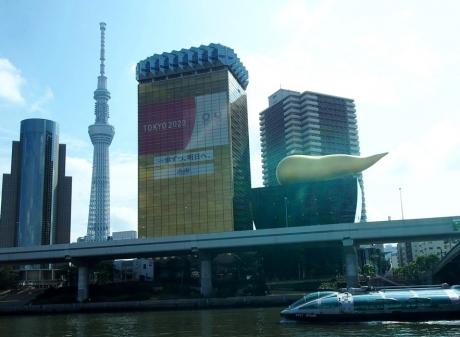 Asakusa-01