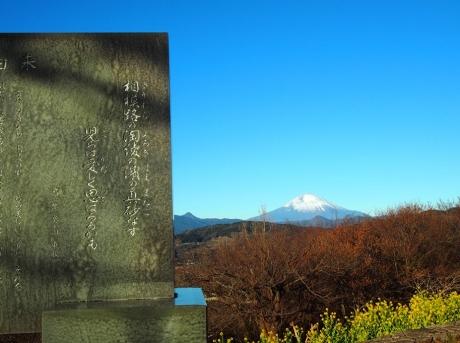 Azumayama-02_20210102080801