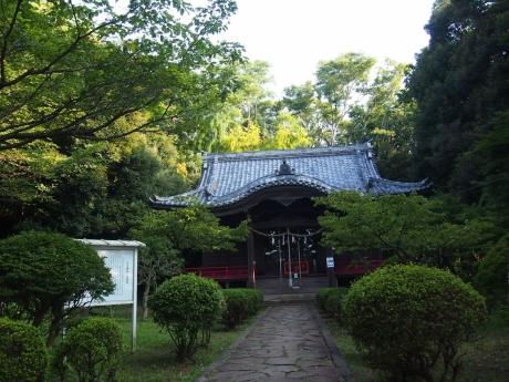 Azumayama-15