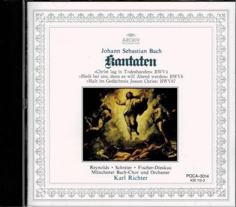 Bach-4-richter