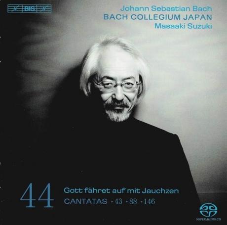 Bach-suzuki-44