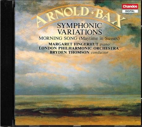 Bax-symphonic-variation