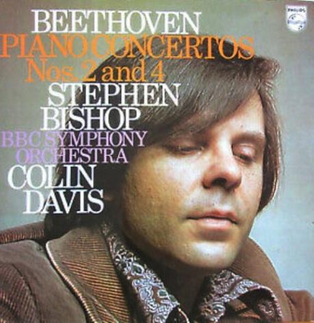 Beethoven-24-bishop