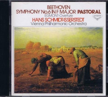 Beethoven-6-vpo-1