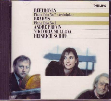 Beethoven-previn-mullova-1