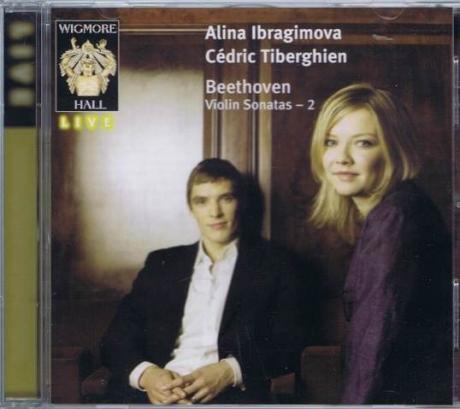 Beethoven-sonata-2-ibragimova