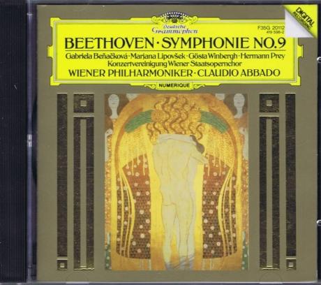 Beethoven-sym-9-abbado