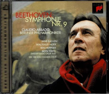 Beethoven-sym9-abbado-bpo-salz