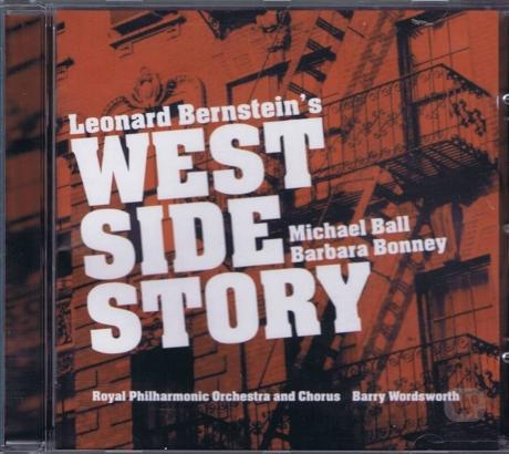 Bernstein-west-side-story-1