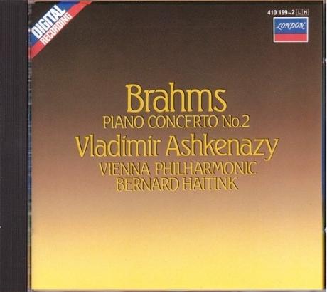 Brahms-p2-ashke