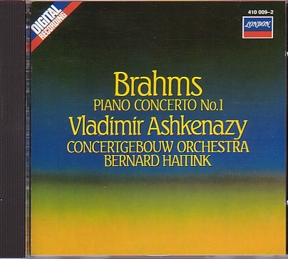 Brhms-p1