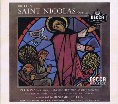 Britten-st-nicolas