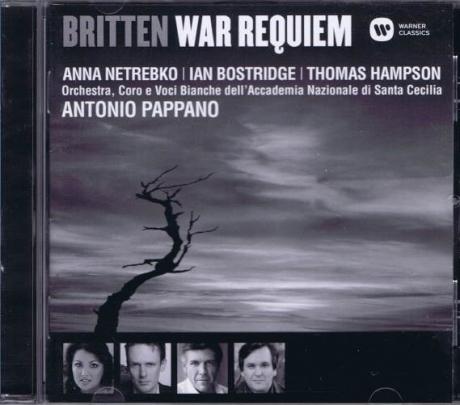 Britten-war-requiem-pappano