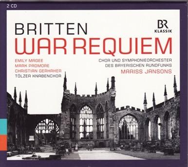 Britten-warrequiem-jansons