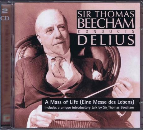 Delius-mass-beecham