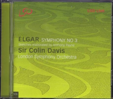 Elgar-sym3-davis-1