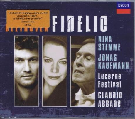 Fidelio_20200118093601