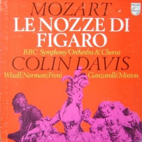 Figaro-davis