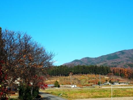 Fukiwari-04
