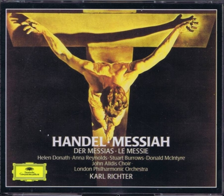 Handel-messia-richter-1