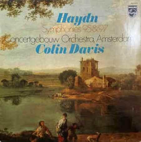 Haydn-9597-davis-aco