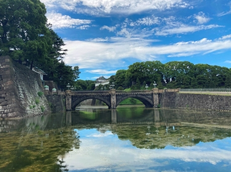Imperial-palace-01