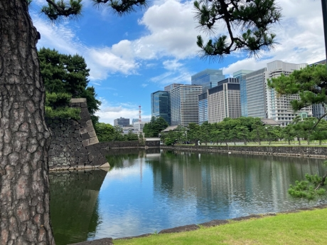 Imperial-palace-02