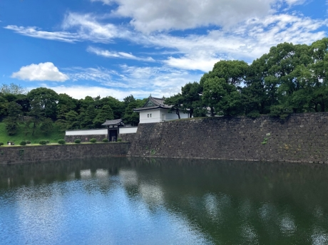 Imperial-palace-03
